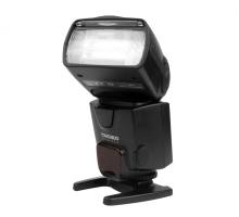 Đèn Flash Yongnuo YN510EX For Canon 5D II III 7D 600D 6D