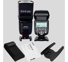 Đèn Flash Yongnuo YN560 III For Nikon, Canon