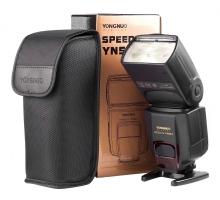 Đèn Flash Yongnuo YN565EX for Nikon