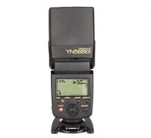 Đèn Flash Yongnuo YN568EX For Nikon