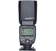 Đèn Flash Yongnuo YN600EX-RT II For Canon