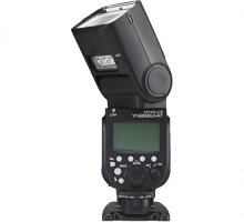Đèn Flash Yongnuo Speedlite YN968EX-RT for Canon