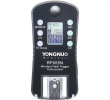Yongnuo RF-605-N Wireless for Nikon