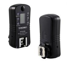 Yongnuo RF-605-C Wireless for Canon