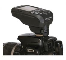Yongnuo Speedlite Wireless YN-E3-RT for Canon