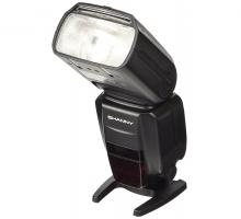 Đèn Flash SHANNY SN600C For Canon