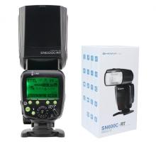 Đèn Flash SHANNY SN600C-RT For Canon