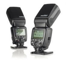 Đèn Flash Shanny SN600SC Speedlite for Canon