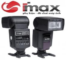 Đèn Flash Godox TT520- Hàng chính hãng Godox