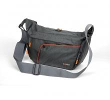 Túi máy ảnh TONBA QY-2210