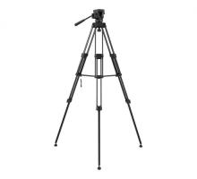 Chân máy quay LIBEC TH-650HD