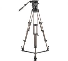Chân máy quay LIBEC RSP 750