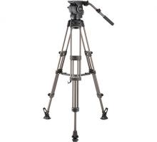 Chân máy quay LIBEC RSP 750M