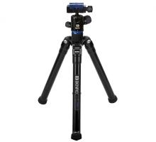 Chân máy ảnh Benro FIA09