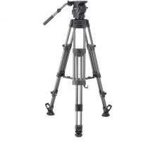Chân máy quay LIBEC RSP 850M