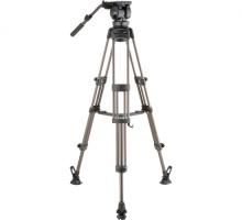 Chân máy quay LIBEC LX 10M
