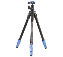 Chân máy ảnh Benro TSL08AN00