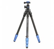 Chân máy ảnh Benro TSL08CN00