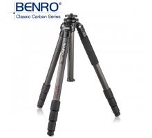 Chân máy ảnh Benro C3580T
