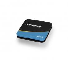 Filter Athabasca MC-UV 52-77mm