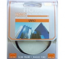 Kính lọc Filter Hoya HMC UV 58mm