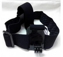 Dây đeo đầu xoay 360 dùng cho gopro hero 4-5-6-7-8