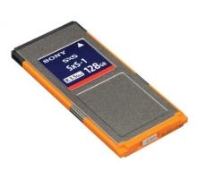 Thẻ nhớ SxS-1 Sony 128GB Dòng G1C, Tốc độ 440/200MB /s