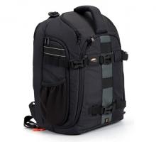 Balo máy ảnh Safrotto SM3030 Pro, thao tác nhanh