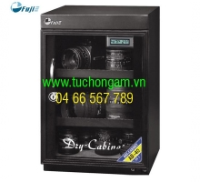 Tủ chống ẩm Fujie AD040 (Huitong AD-040)