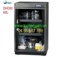 Tủ chống ẩm Fujie DHC060 (Huitong DHC-060)