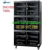 Tủ chống ẩm Fujie DHC1000 (Huitong DHC-1000)