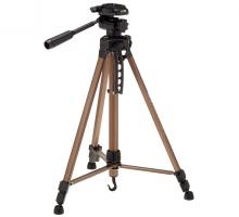 Chân máy ảnh Weifeng WT3530