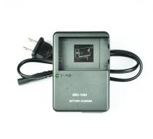 Sạc pin máy ảnh Samsung SBC-1030, sạc dây