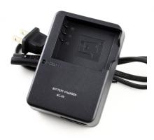 Sạc dây BC-95 cho pin Fujifilm NP-95
