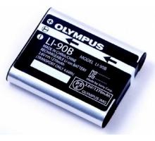 Pin máy ảnh Olympus Li-90B - Hàng nhập khẩu