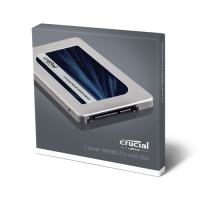 Ổ Cứng SSD Crucial MX300 SATA III 2.5 inch 2050GB