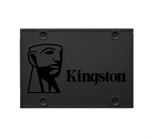 Ổ Cứng SSD Kingston A400 SATA 3 120GB SA400S37/120G