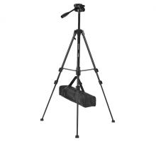 Chân máy ảnh Tripod Yunteng VCT-390