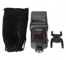 Đèn flash GoDox TT680 for Canon- Hàng nhập khẩu
