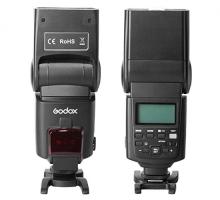 Đèn flash GoDox TT680 for Canon- Hàng chính hãng