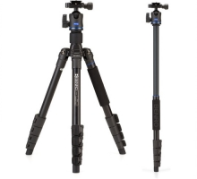 Chân máy ảnh Tripod/ Monopod BENRO ITRIP FIT29AIH1