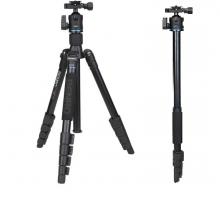 Chân máy ảnh Tripod/ Monopod BENRO ITRIP IT25