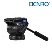 Benro Video Head S4