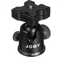 Đầu bi JOBY X (CHO CHÂN NHỆN 5K) chính hãng