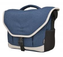 Túi máy ảnh Benro Smart CSC 10