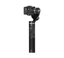 Thiết bị chống rung Feiyu G6 - Gimbal cho GoPro Hero 5/6/7 - Nhập khẩu