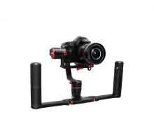 Thiết bị chống rung cầm tay Feiyu A2000 Double - Gimbal cho máy ảnh, máy quay - Nhập khẩu