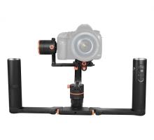 Thiết bị chống rung cầm tay Feiyu A1000 Double - Gimbal cho máy ảnh, máy quay - Chính Hãng
