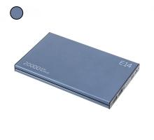 Pin dự phòng ELOOP E14, 20.000mAh