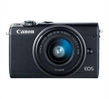 Canon EOS M100 kit 15-45 IS STM
